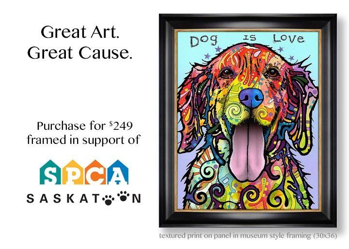 bids for benefit saskatoon spca saskatoon society for the