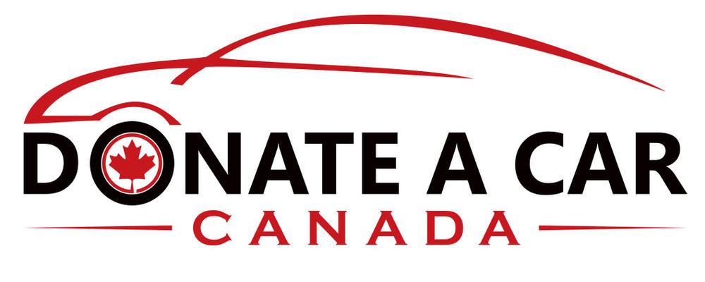 Donate A Car Saskatoon Spca Saskatoon Society For The Prevention